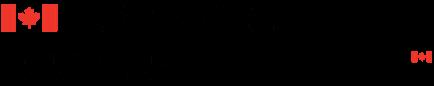Logo NSERC
